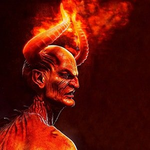 Satan-Interesting Facts About Bible