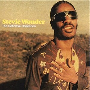 Stevie Wonder-Interesting Facts About Vehicular Crashes