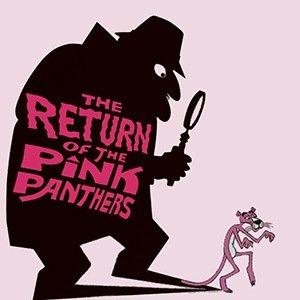 The Pink Panthers-Interesting Facts About Banks