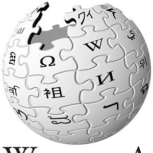 Wikipedia-Interesting Facts About Computers