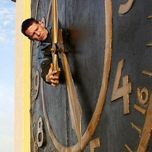 World War DST-Interesting Facts About Daylight Saving Time