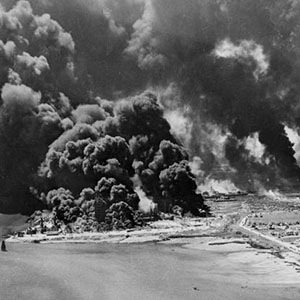 1947 texas city disaster-Interesting Facts About Bombs and Explosions