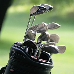 Golf Club-Interesting Facts About Heart