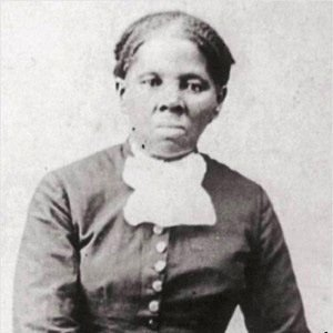Harriet Tubman-Interesting Facts About Slavery