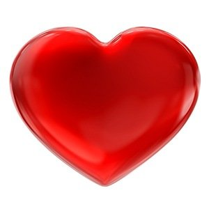 Heart Symbol-Interesting Facts About Heart