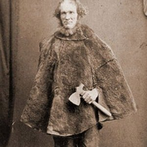 Joseph Bolitho Johns-Interesting Facts About Prisons