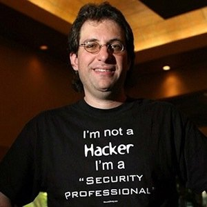 Kevin Mitnick-Interesting Facts About Prisons