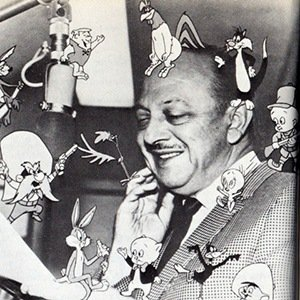 Mel Blanc-Interesting Facts About Memories