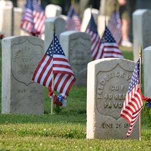 Memorial Day-Interesting Facts About American Civil War
