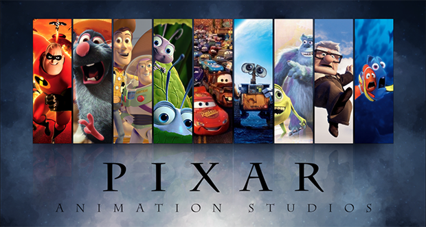 25 Kickass and Interesting Facts About Pixar