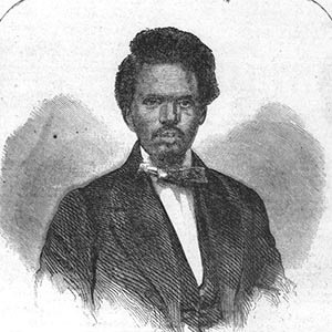 Robert Smalls-Interesting Facts About Slavery