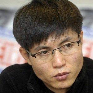 Shin Dong-hyuk- Interesting Facts About North Korea