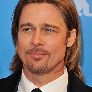 Toyota Altis Brad Pitt-Interesting Facts About Commercials