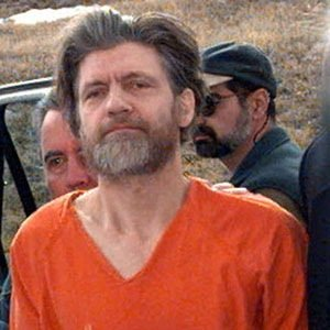 Unabomber-Interesting Facts About CIA