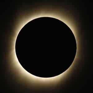 solar eclipse-Kickass Random Facts List
