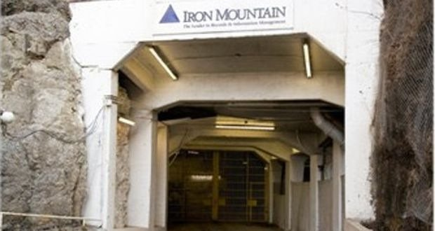 008_Iron Mountain