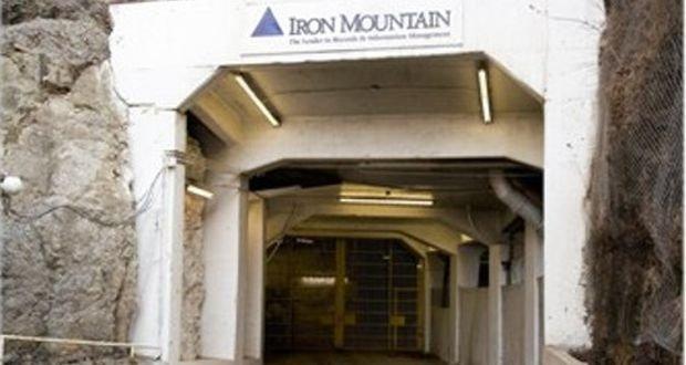 008_Iron Mountain