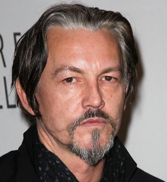 05 Tommy Flanagan