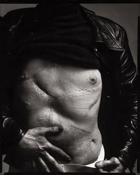 08 Andy Warhol