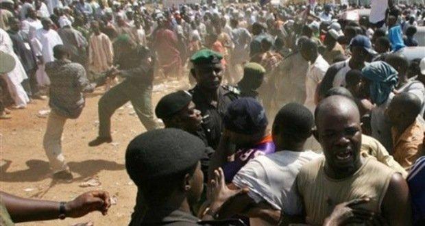 Area Boys (Lagos, Nigeria)