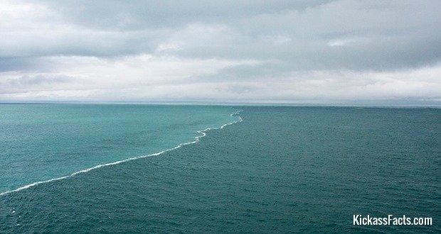 Baltic-and-North-Seas-Meet