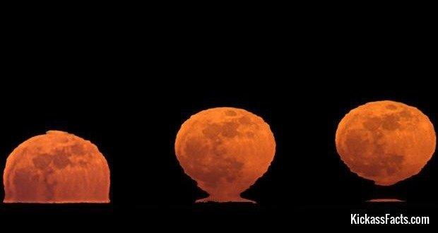 Etruscan-Vase-moon
