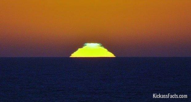 Green-Flashes-Sun