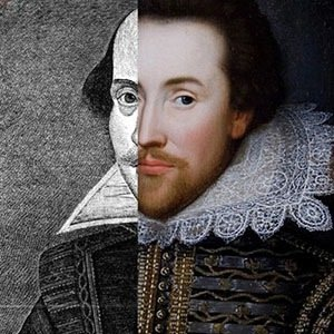 brief history of the work english playwright and poet christopher marlowe History of english literature in brief literary forms literary forms such as the novel or lyric poem, or genres, such as the horror-story, have a history.