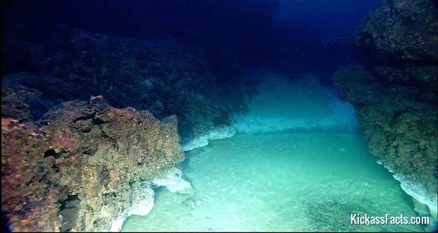 Underwater-Lakes