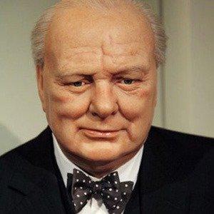 Winston Churchill-2