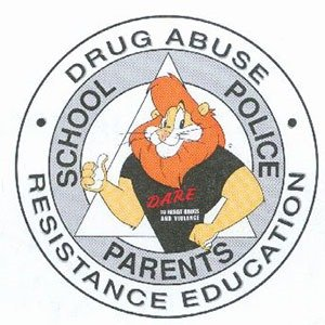 dare drug abuse resistance education I seiffge-krenke, in international encyclopedia of the social & behavioral sciences, 2001 33 effectiveness of drug abuse resistance education 1994) used meta-analysis to review methodological rigorous evaluations of short-term effects.