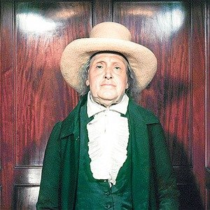 Jeremy Bentham 1748-1832 English social reformer and philosopher Utilitarianism A founder of University College London Bentham's...BBX656 Jeremy Bentham 1748-1832 English social reformer and philosopher Utilitarianism A founder of University College London Bentham's