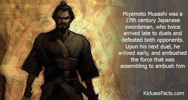 220Miyamoto Musashi
