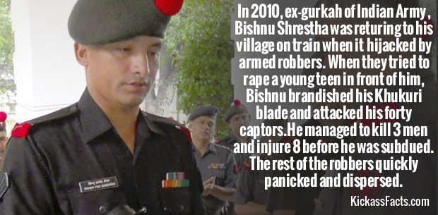 782Bishnu Shrestha