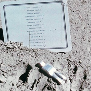 fallen astronauts nasa - photo #9