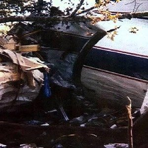 30 Interesting Facts About Music Bands – Part 3 ... Lynyrd Skynyrd Plane Crash Survivors