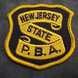 NJ PBA