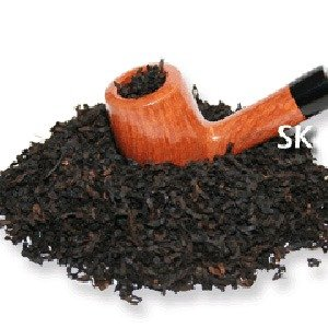 Perique tobacco