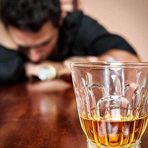 Drunk debate