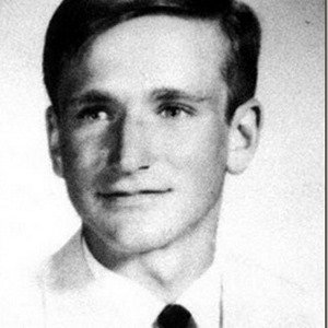 Robin Williams High School