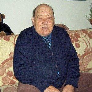 Frane Selak Wikipedia