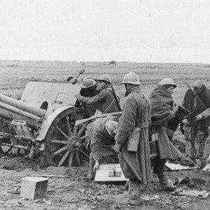 Spanish Civil War Turkey Drops