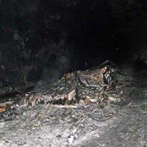 Brattli Tunnel