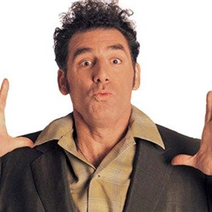 25 Kickass and Interesting Facts About Seinfeld ...