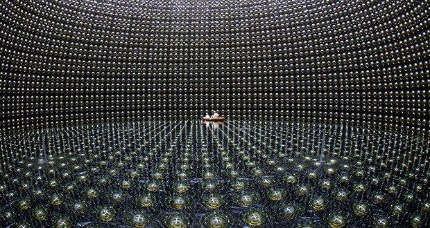 05 Neutrinos