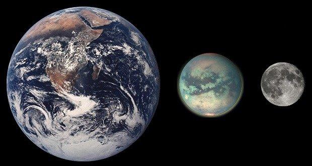 08 Titans Atmosphere
