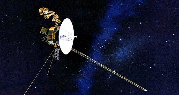 09 Voyager 1