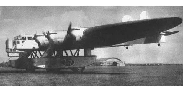 The K-7