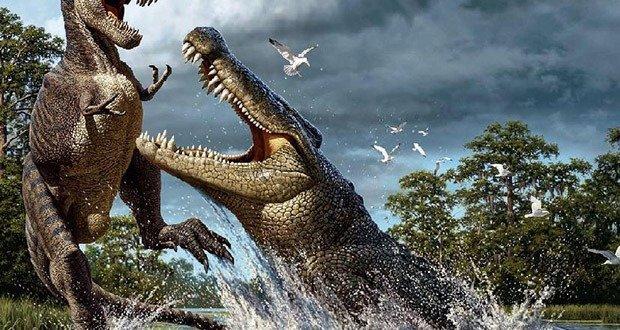 01 Deinosuchus