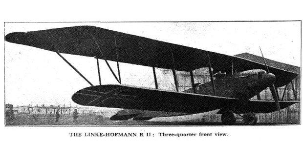 04 Linke-Hofmann R.II